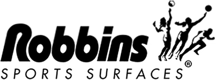 Robbins Sport Surfaces Logo