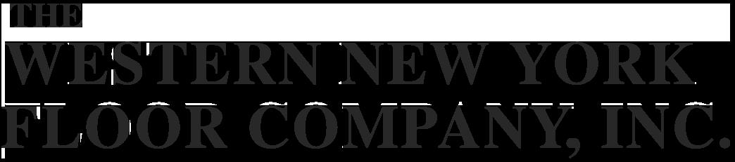 The Western New York Floor Company, Inc.